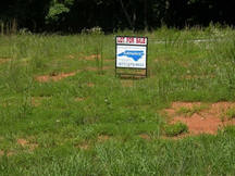 Airpark Lot For Sale